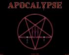 Apocalypse logo